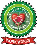Holy Heart School