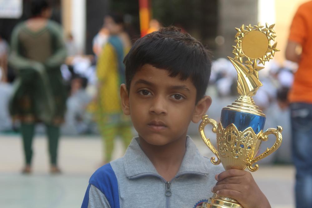 Holyheartschools | Top Schools in Amritsar